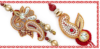 Send Rakhi Delivery to All Over